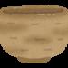 「陶器」「磁器」「セラミック」の違いと見分け方!電子レンジの使用は大丈夫?