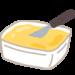 「バター」と「マーガリン」の違い