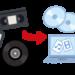 「アナログ」と「デジタル」の違い